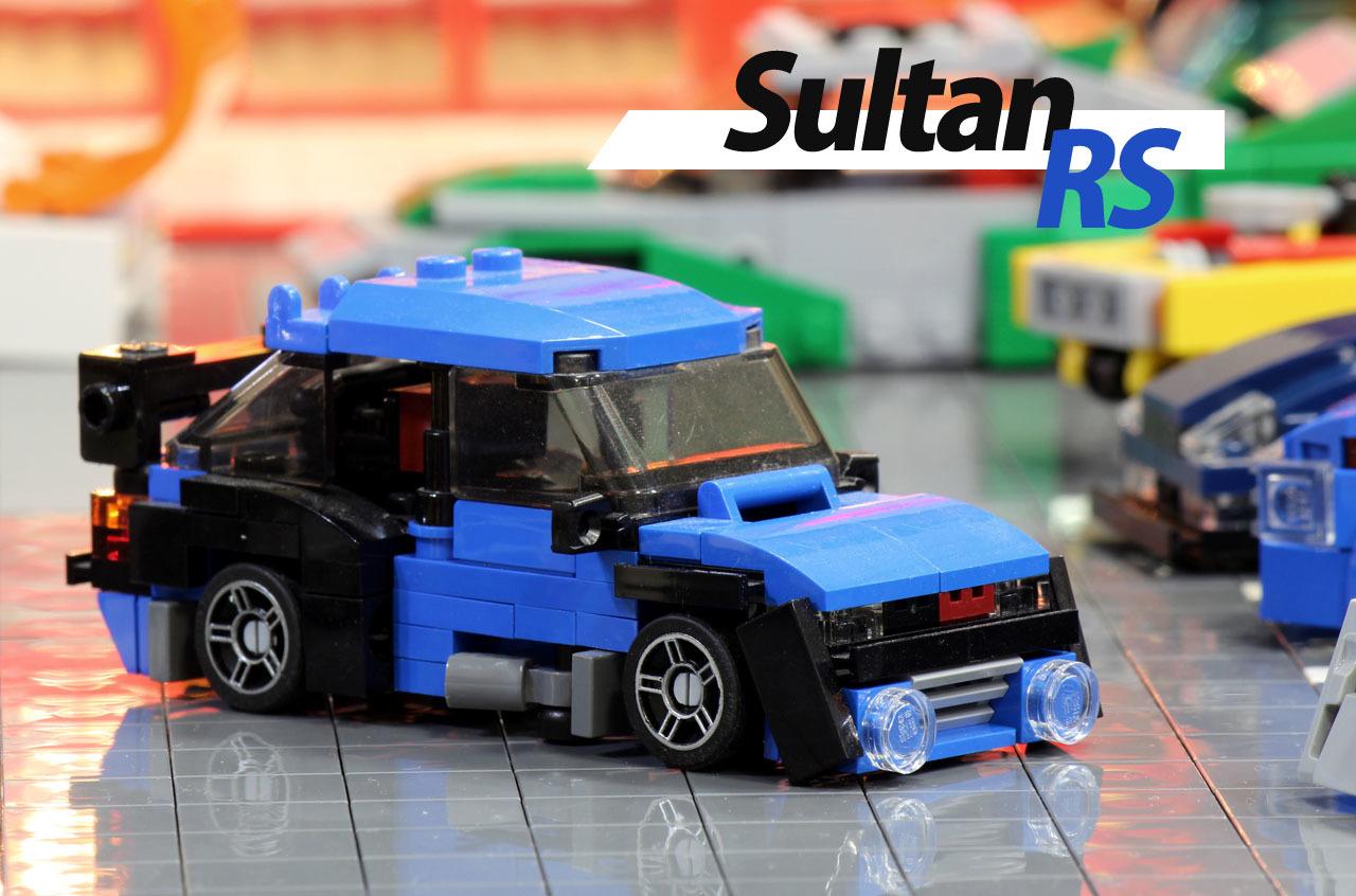 sultanrs_1.jpg