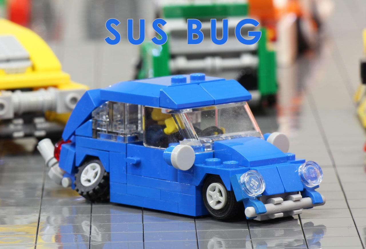susbug_1.jpg