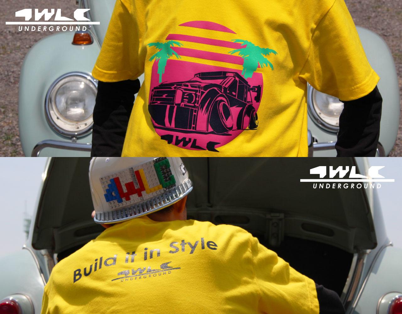 tshirt_4wlc_yellow_1.jpg