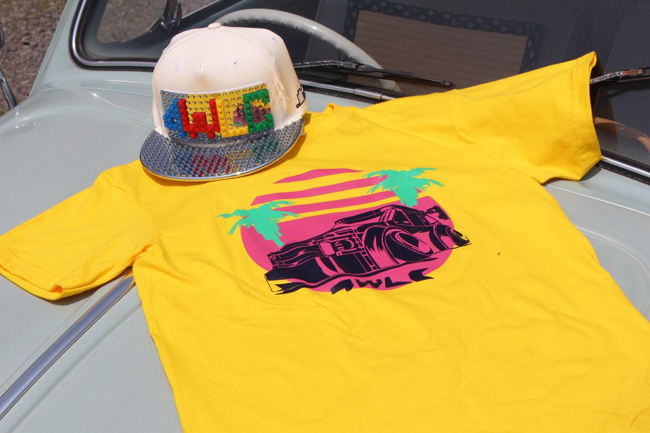 tshirt_4wlc_yellow_2.jpg