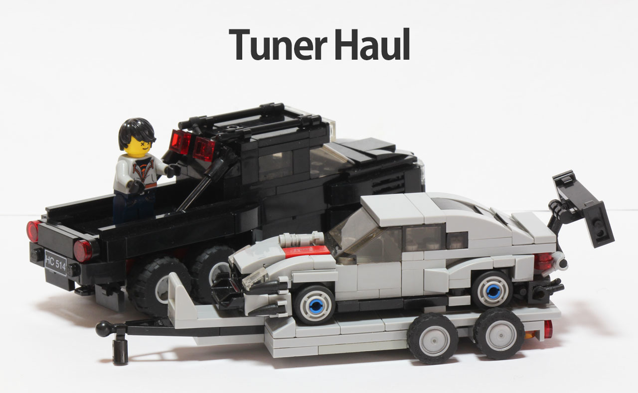 tunerhaul_1.jpg