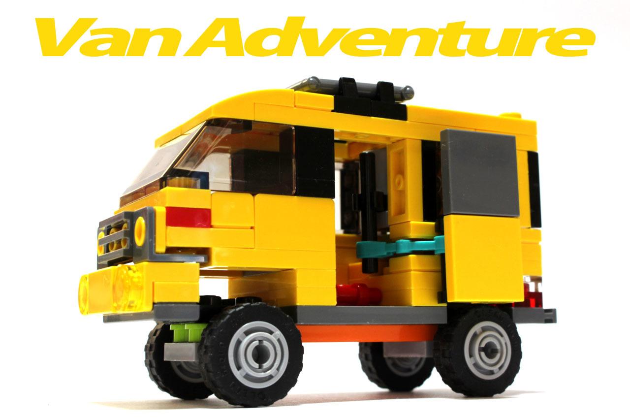 vanadventure_1.jpg