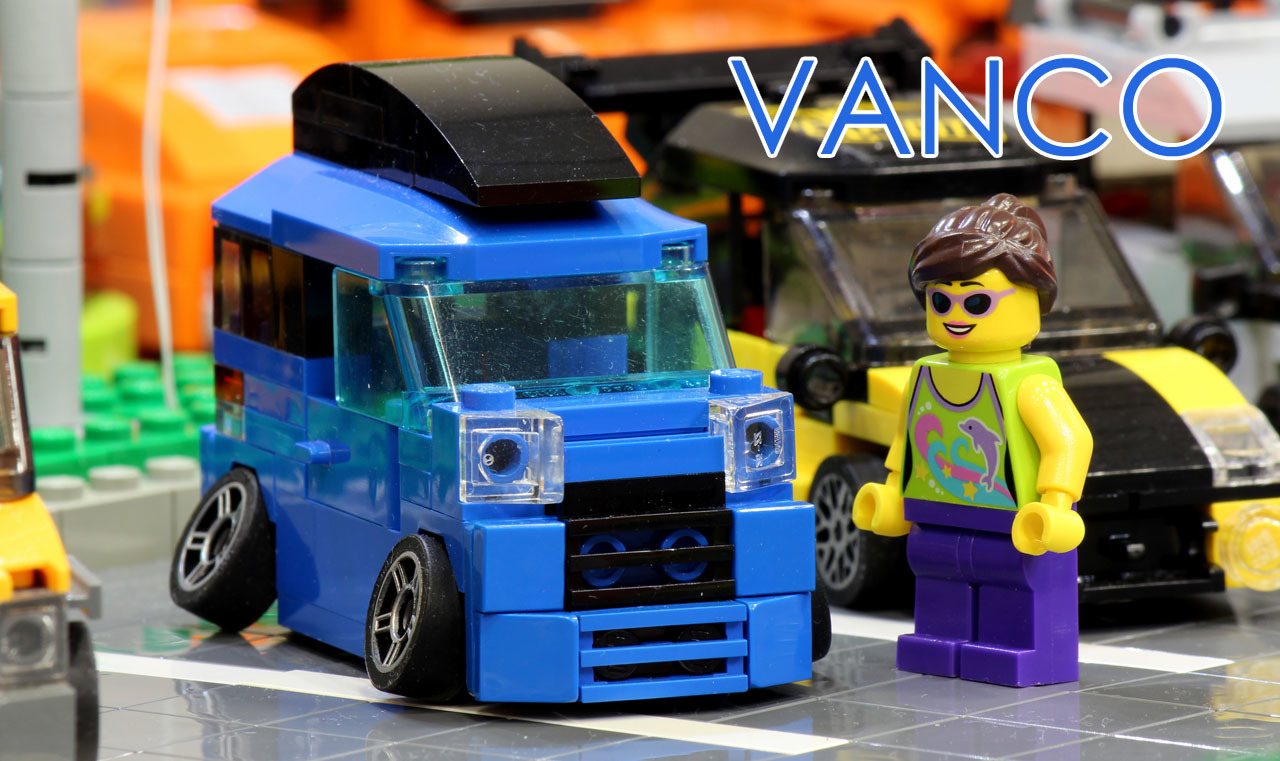 vanco_1.jpg
