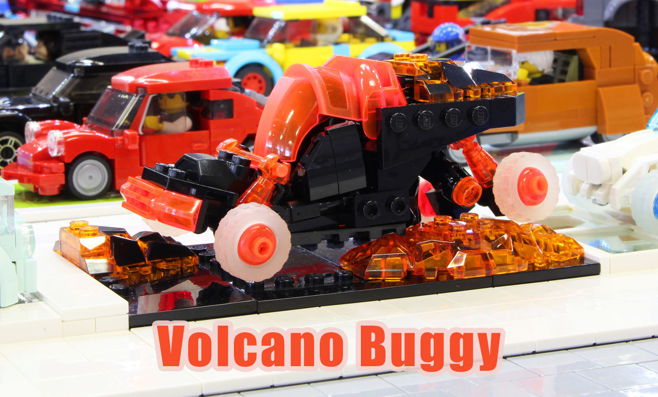 volcanobuggy_1.jpg