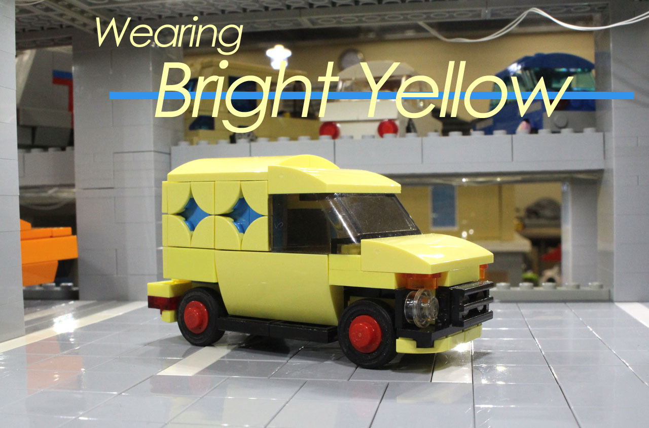 wearingbrightyellow_1.jpg