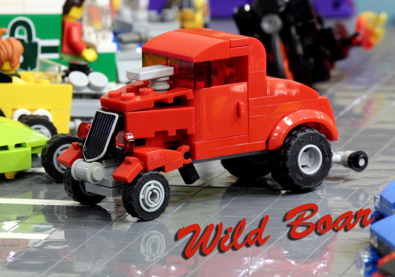 wildboar_1.jpg