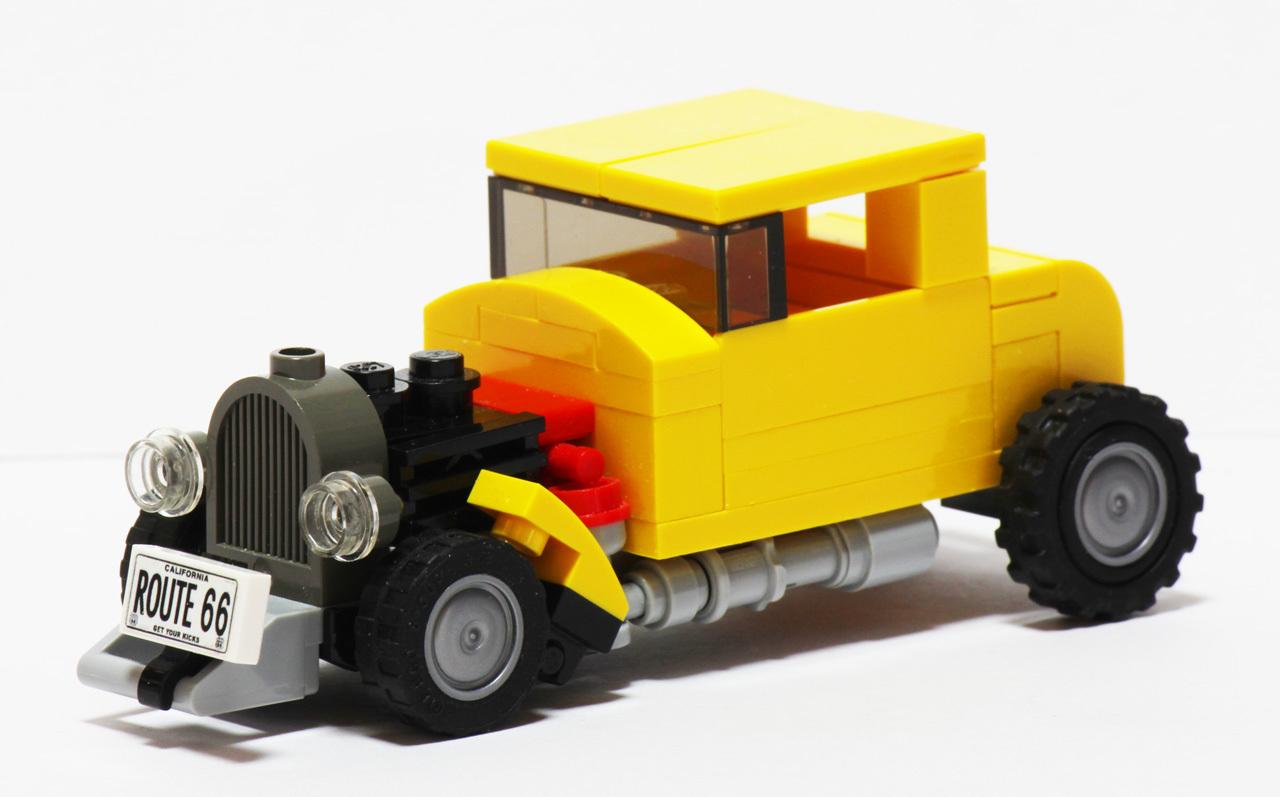 yellowcoupe_2.jpg