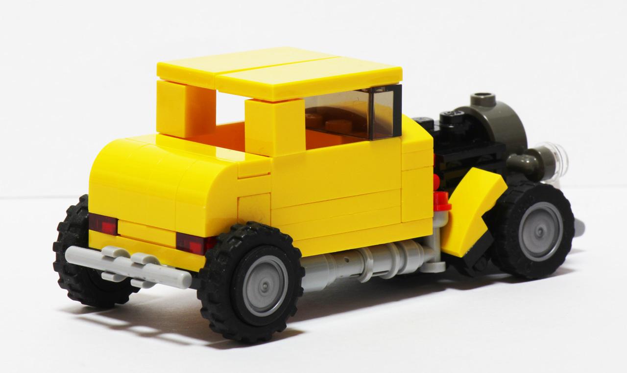 yellowcoupe_3.jpg