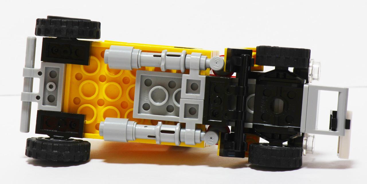 yellowcoupe_4.jpg