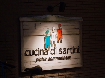 Cucina_di_Sartini_1809-202.jpg