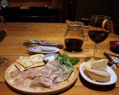 Cucina_di_Sartini_1809-205.jpg