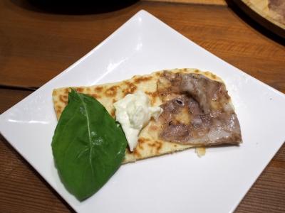 Cucina_di_Sartini_1809-206.jpg