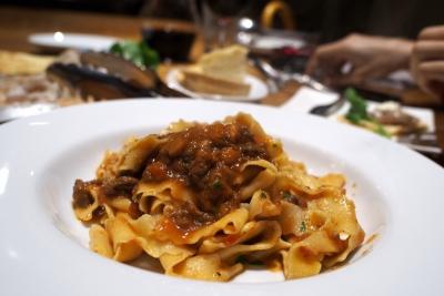 Cucina_di_Sartini_1809-207.jpg