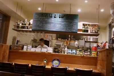 Cucina_di_Sartini_1809-209.jpg
