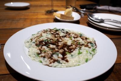 Cucina_di_Sartini_1809-210.jpg