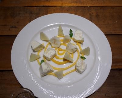 Cucina_di_Sartini_1809-213.jpg