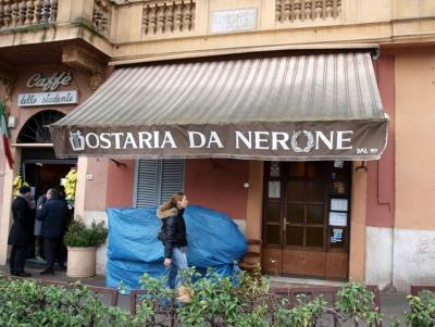Ostaria_Da_Nerone_0902-119.jpg