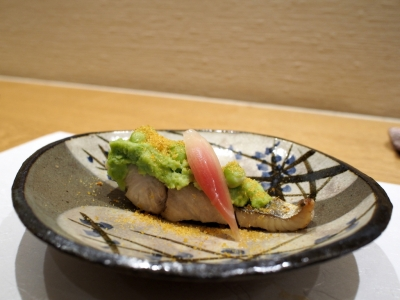 Rikyu_1908-106.jpg