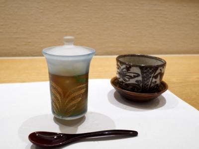 Rikyu_1908-112.jpg
