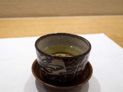 Rikyu_1908-113.jpg