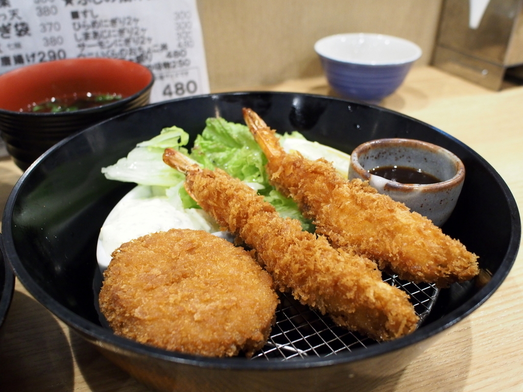 Stand_Fuji_1905-101.jpg
