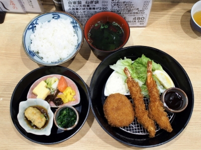 Stand_Fuji_1905-106.jpg