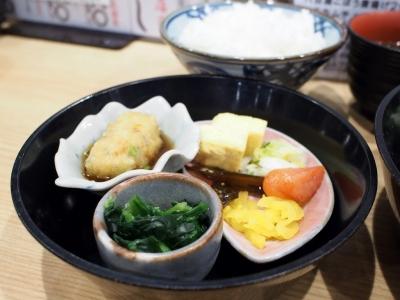 Stand_Fuji_1905-108.jpg