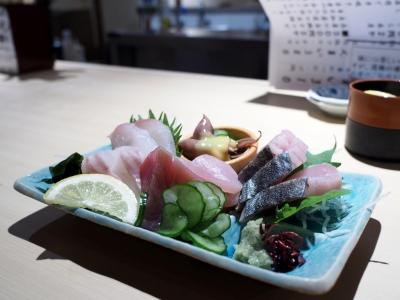 Sushi_Center_1905-306.jpg