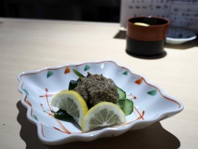 Sushi_Center_1905-307.jpg