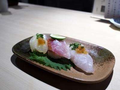 Sushi_Center_1905-308.jpg