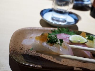 Sushi_Center_1905-310.jpg