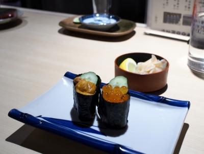 Sushi_Center_1905-311.jpg