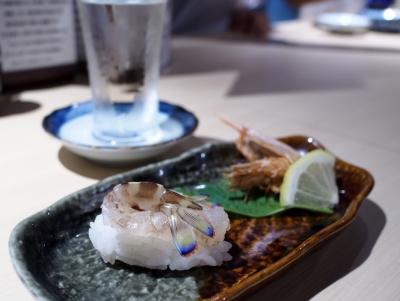 Sushi_Center_1905-313.jpg