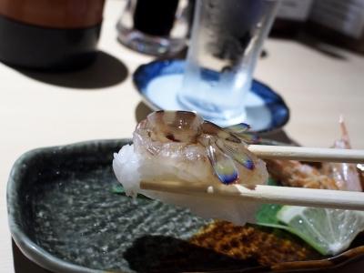 Sushi_Center_1905-314.jpg