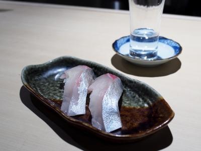 Sushi_Center_1905-316.jpg