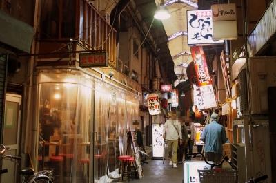 Sushi_Center_1905-319.jpg