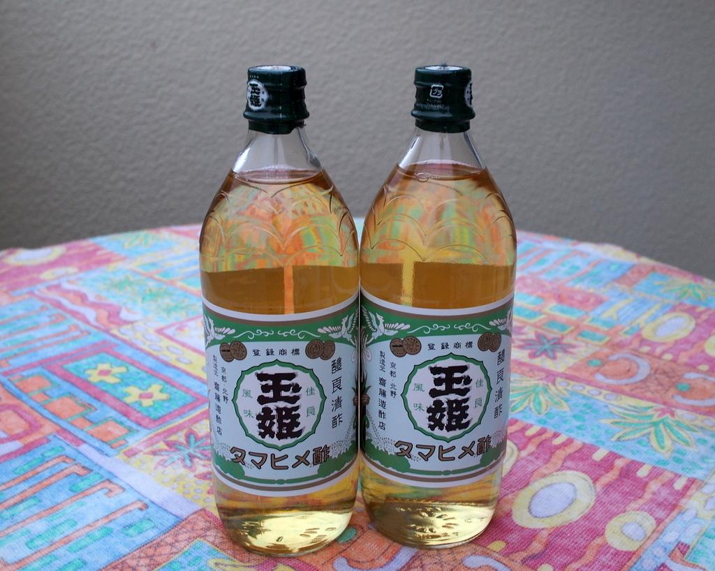 Tamahime_su_1906-101.jpg