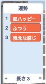 グラフィックス8