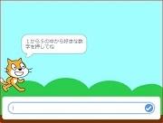 program3.jpg