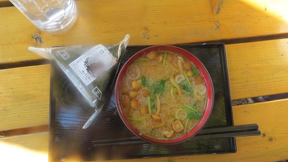 1なめこ汁IMG_2667