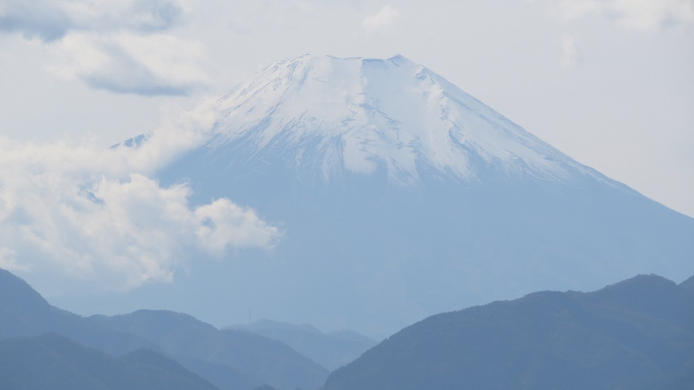 4富士山IMG_2704
