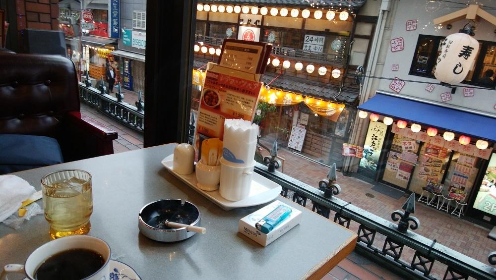 喫茶店android-20181212211642 (1)