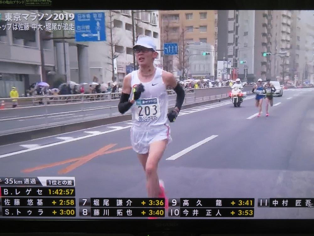 1堀尾IMG_5760
