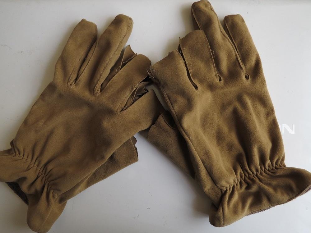 2手袋IMG_3075
