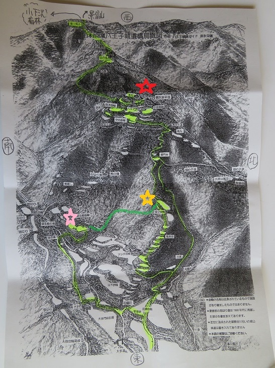 4地図IMG_6066