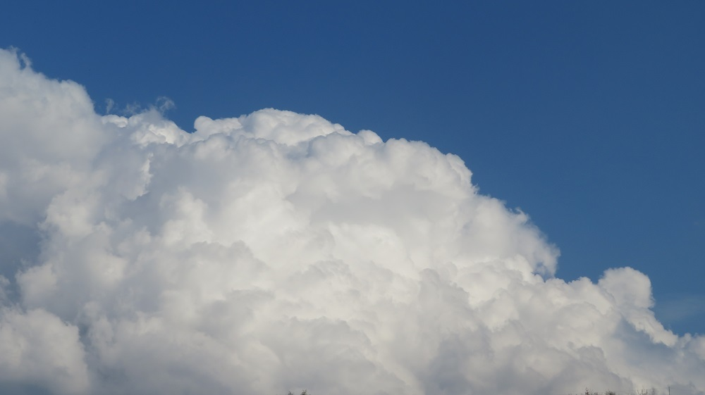 10夏雲のように0343IMG_6005
