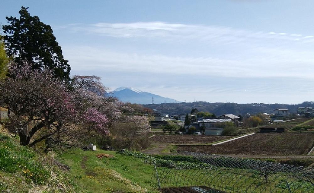 11浅間山IMG_20190428_074554