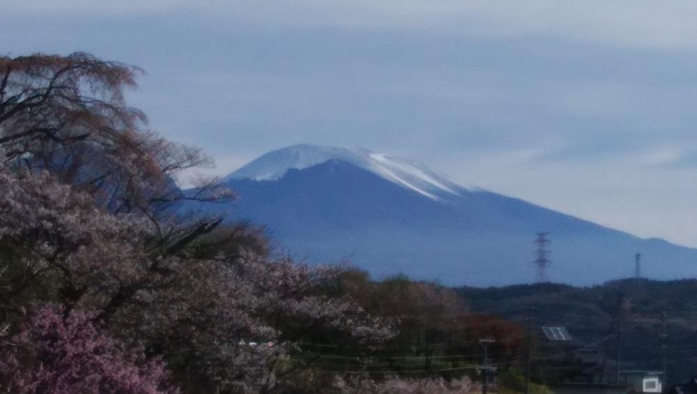 12浅間山IMG_20190428_074637