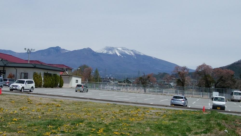 15浅間山IMG_20190428_103514