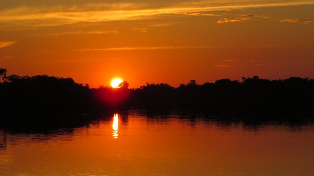 アマゾン川IMG_2284